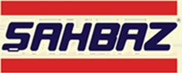 Şahbaz | Yayık Makinası-Aluminyum Radyatör- Panel Radyatör